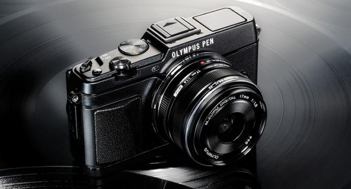 Как научиться профессионально фотографировать зеркалкой