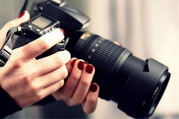 Зеркальный фотоаппарат — как выбрать и купить