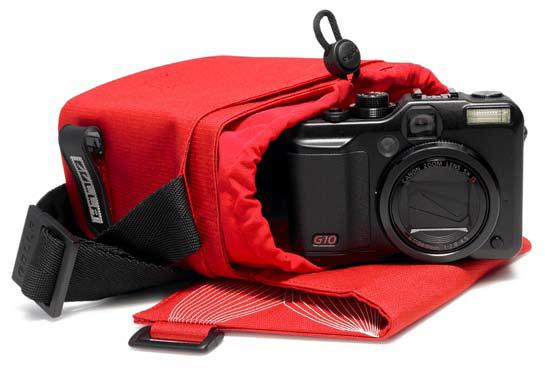 Сумка для зеркального фотоаппарата Сумка для зеркального фотоаппарата