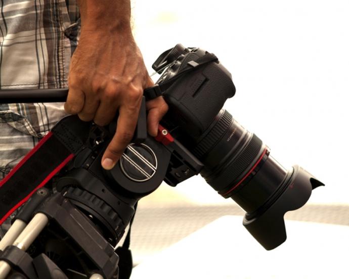 Плюсы и минусы зеркальных фотоаппаратов