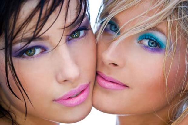 Какой макияж нужен для студийной фотосессииКакой макияж нужен для студийной фотосессии